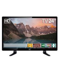 TV-LED-24--HQ-HD-Conversor-Digital-HQTV24-HDMI-USB