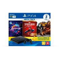 console-playstation-4-hits-bundle-17-dreams-marvel-s-spider-man-infamous-second-son-ps4-1