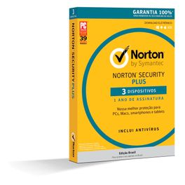 Norton-Antivirus-Securuty-Standard-ESD-3-Dispositivos