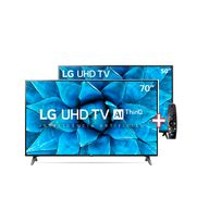 smart-tv-lg-70-4k-uhd-inteligencia-artificial-thinq-ai-smart-tv-lg-50-4k-uhd-inteligencia-artificial-thinq-ai-e-controle-smart-magic