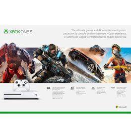 console-xbox-one-s-1tb-branco-1-mes-live-gold-234-00007-2