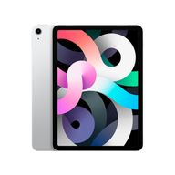 iPad-Air-4-Apple-Tela-Liquid-Retina-109-64GB-WI-FI-Prata