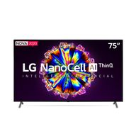 Smart-TV-75---4K-LG-IPS-NanoCell-ThinQ-AI-Google-Assistente-Alexa-IOT-4-HDMI-3-USB-WiFi-Bluetooth-75NANO90SNA