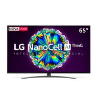 Smart-TV-LG-65--4K-IPS-NanoCell-WiFi-Bluetooth-HDR-Inteligencia-Artificial-ThinQ-AI-Google-Assistente-Alexa-IOT-65NANO86SNA