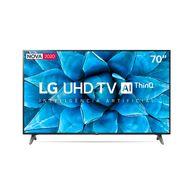 Smart-TV-LG-70--4K-LED-com-Controle-Smart-Magic-ThinQ-AI-HDR-10-Pro-e-Alexa---70UN7310