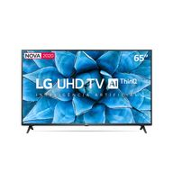 Smart-TV-LED-65--4K-LG-UHD-HDR-ThinQ-AI-Alexa-3-HDMI-2-USB-Wi-Fi-Bluetooth