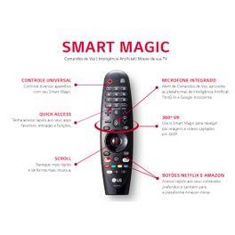 Smart-TV-LED-65--4K-LG-UHD-HDR-ThinQ-AI-Alexa-3-HDMI-2-USB-Wi-Fi-Bluetooth