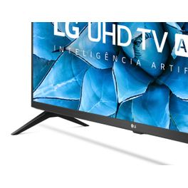 Smart-TV-LG-50---4K-UHD-com-Inteligencia-Artificial-ThinQ-AI-Controle-Smart-Magic-HDR-10-Pro-Alexa--HDR--Wi-Fi-e-Bluetooth