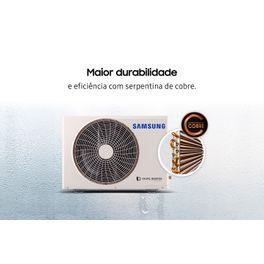 Ar-Condicionado-Split-Samsung-Digital-Inverter-9.000-Btu-h-Frio-Cobre