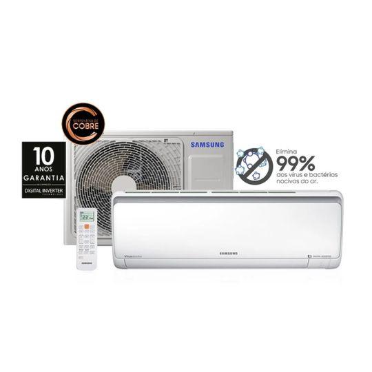 ar-condicionado-split-samsung-inverter-11500-btus-frio-220v