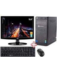 computador-goldentec-f-gcw10-com-intel-core-i3-4gb-1tb-monitor-hq-led-15-6-teclado-slim-goldentec-gt850-usb-mouse-multilaser-usb-1200dpi-1