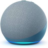 Amazon-Echo-Dot-4ª-Geracao-Smart-Speaker-com-Alexa---Azul