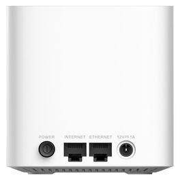roteador-wi-fi-d-link-ac1200-mesh-2-antenas-internas-dual-band-whole-home-1200mbps-covr-1102-4