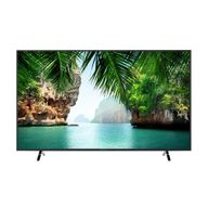 Smart-TV-Led-55--Panasonic-TC-55GX500B-Ultra-HD-4K-Bluetooth-HDR10-Midia-Player-3-HDMI-2-USB