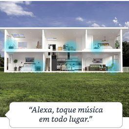 Amazon-Echo-Dot-4ª-Geracao-Smart-Speaker-com-Alexa---Branco