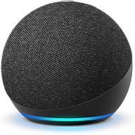 Amazon-Echo-Dot-4ª-Geracao-Smart-Speaker-com-Alexa---Preto