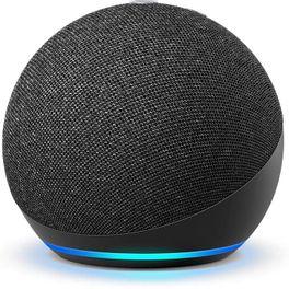 Amazon-Echo-Dot-4ª-Geracao-Smart-Speaker-com-Alexa---Preto