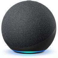 Amazon-Echo-4ª-Geracao-com-Alexa---Preto