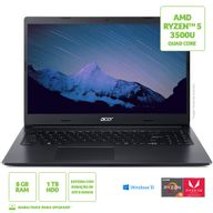 notebook-acer-aspire-3-a315-23g-r24v-amd-ryzen-5-3500u-8gb-1tb-15-6-hd-windows-10-home-preto-nx-a3bal-004-1