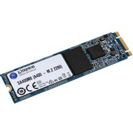 ssd-kingston-a400-480gb-m-2-leitura-500mb-s-gravacao-450mb-s-sa400m8-480g-2