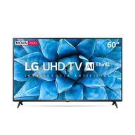 "Smart-TV-4K-LED-60""-LG-60UN7310PSA-Wi-Fi-Bluetooth---HDR-Inteligencia-Artificial-3-HDMI-2-USB"