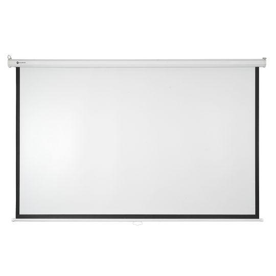 Tela-de-Projecao-Retratil-Goldentec-200x150-cm
