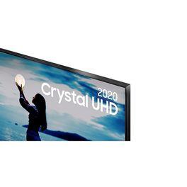 Smart-TV-75--Crystal-UHD-TU7020-4K-2020-Samsung-2-HDMI-1-USB-Wi-Fi-Bluetooth