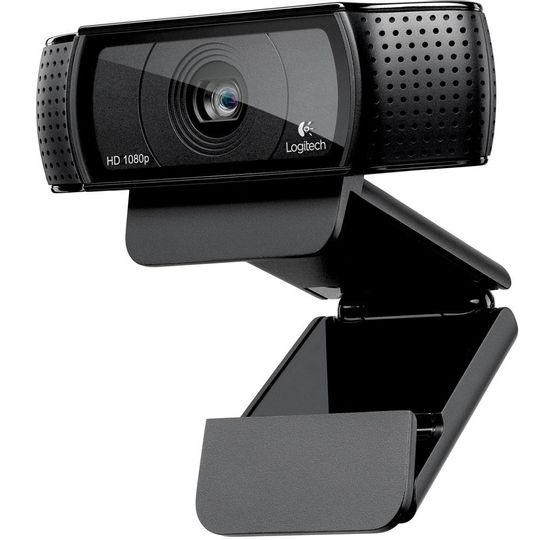 webcam-logitech-c920-usb-full-hd-1080p-preta-960-000764-1
