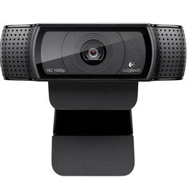 webcam-logitech-c920-usb-full-hd-1080p-preta-960-000764-2