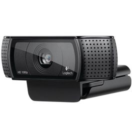 webcam-logitech-c920-usb-full-hd-1080p-preta-960-000764-3