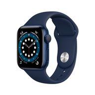 Apple-Watch-Series-6-GPS-40mm-Caixa-Azul-de-Aluminio-com-Pulseira-Esportiva-Marinho-Escuro