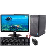 computador-goldentec-a-gcl-com-intel-celeron-4gb-ssd-120gb-monitor-19-pctop-hdmi-vga-vesa-mouse-multilaser-usb-teclado-slim-goldentec-usb-1