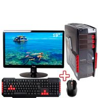 computador-gamer-goldentec-ggl-com-intel-core-i5-8gb-ssd-240gb-gtx-1650-monitor-19-pctop-hdmi-vga-teclado-usb-gt-tgaming-mouse-optico-gt-power-gamer-1