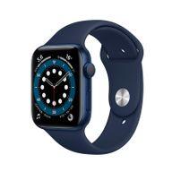 Apple-Watch-Series-6-GPS-44mm-Caixa-Azul-de-Aluminio-com-Pulseira-Esportiva-Marinho-Escuro