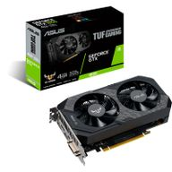 placa-de-video-asus-tuf-gaming-gtx-1650-4gb-gddr6-128-bit-tuf-gtx1650-4gd6-gaming-1