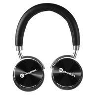 headphone-gt-sound-confort-bt-50-1