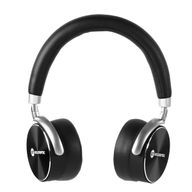 headphone-gt-sound-confort-bt-50-2