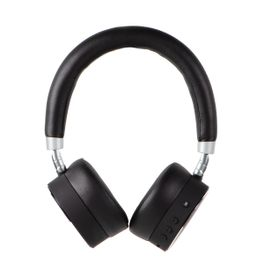 headphone-gt-sound-confort-bt-50-3