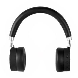 headphone-gt-sound-confort-bt-50-6