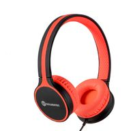 headphone-gt-duo-preto-com-laranja-ck-18c3-2