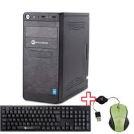 computador-goldentec-a-gcl-com-intel-celeron-4gb-ssd-120gb-teclado-slim-goldentec-usb-mini-mouse-retratil-goldentec-1
