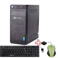 computador-goldentec-f-gcw10vl-com-intel-core-i3-4gb-ssd-120gb-teclado-slim-goldentec-usb-mini-mouse-retratil-goldentec-1