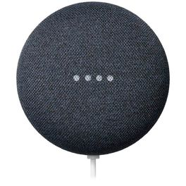 Nest-Mini-2ª-geracao-Smart-Speaker-com-Google-Assistente-Cor-Carvao
