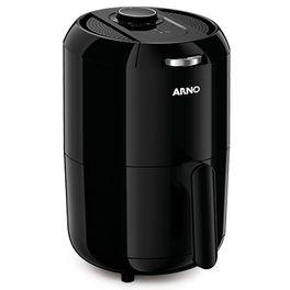 Airfry-Fritadeira-sem-Oleo-Arno-Compacta-GFRY-220v-Preta