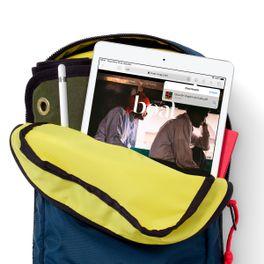 iPad-102--8ª-geracao-Apple-Wi-Fi--128GB---Prateado