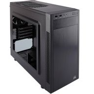 gabinete-corsair-gamer-carbide-series-88r-sem-fonte-cc-9011086-ww-1
