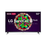 Smart-TV-50---UHD-4K-LG-NanoCell-ThinQ-AI-3-HDMI-2-USB----50NANO79