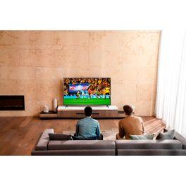 Smart-TV-50---UHD-4K-LG-NanoCell-ThinQ-AI-3-HDMI-2-USB----50NANO79