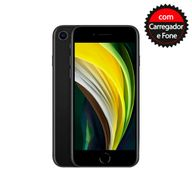 iPhone-SE-Apple-Preto-128GB-Desbloqueado---MXD02BZ-A