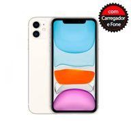 iPhone-11-Apple-Branco-128GB-Desbloqueado---MWM22BR-A